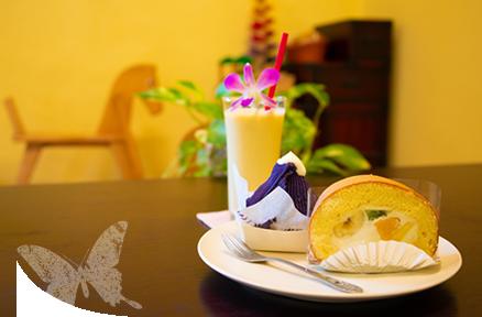 石垣島ケーキ屋さん